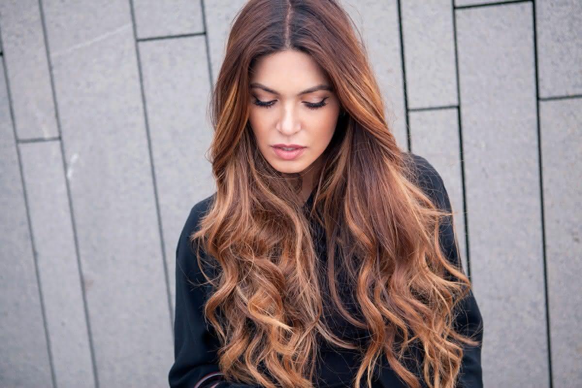 cortes-cabelo-longo