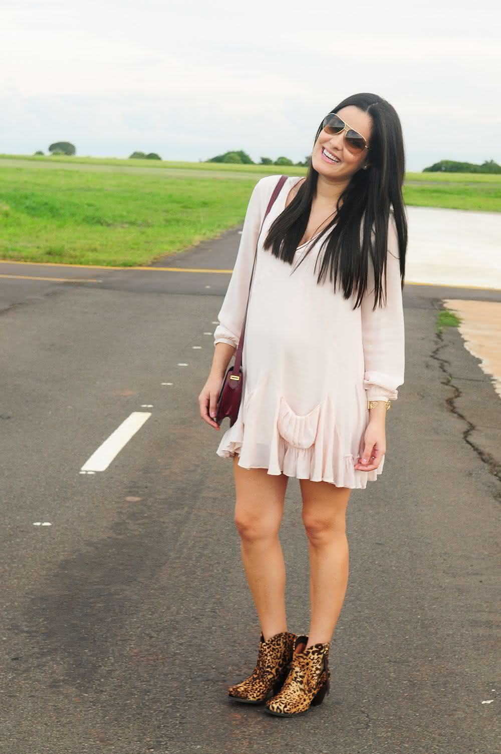 blog-da-mariah-look-do-dia-blazer-chanel-jeans-daslu-7