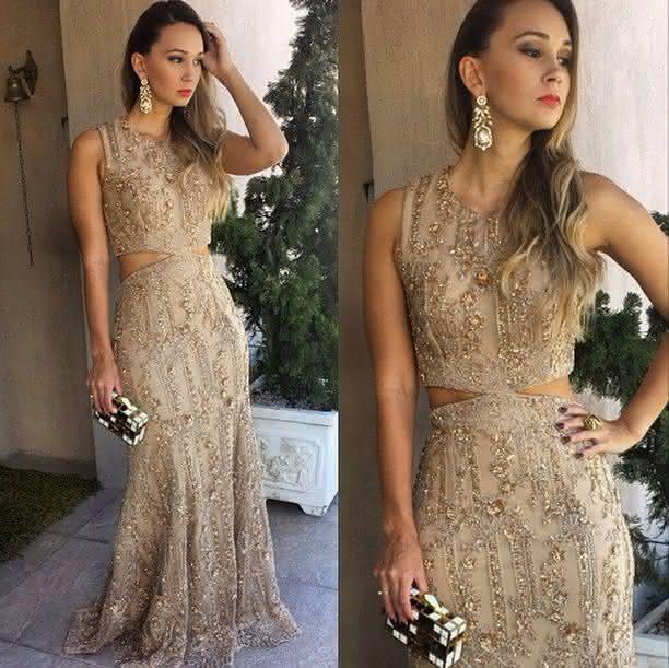 vestidos-longos-para-casamento