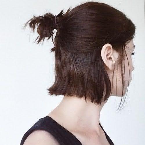 penteado-moderno-cabelo-curto