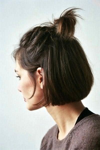 cabelo-curto-com-penteado