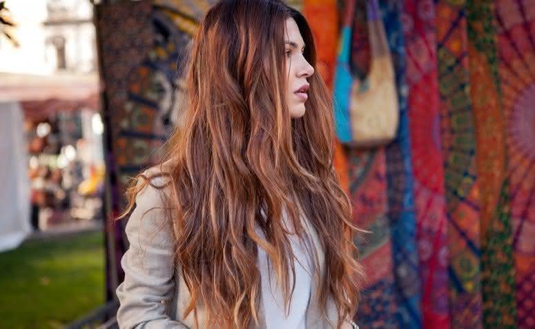 cortes-de-cabelo-repicados-2018