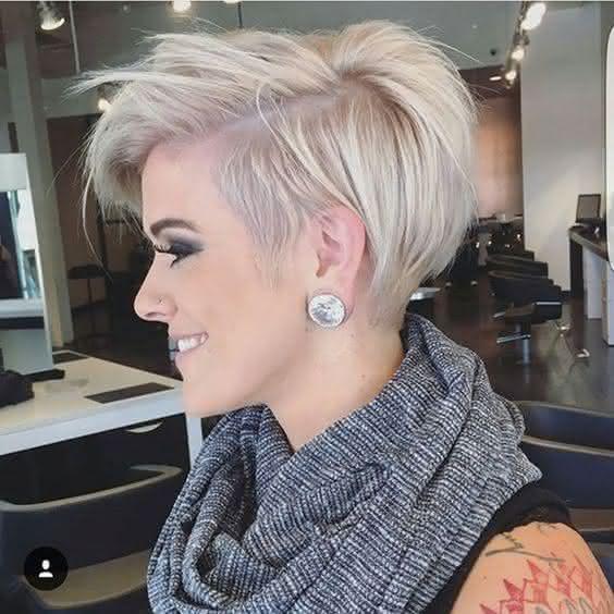 Cabelos Brancos Femininos Como Ter Cabelos Grisalhos Incríveis