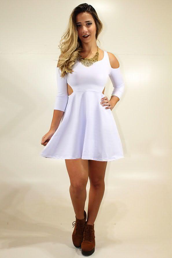 vestido-godê-branco