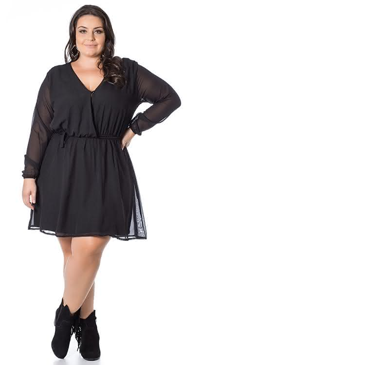 vestidos-curtos-plus-size