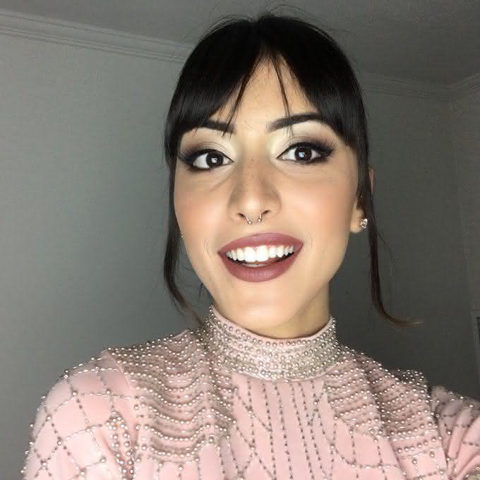 Maquiagem-para-Debutantes-2018