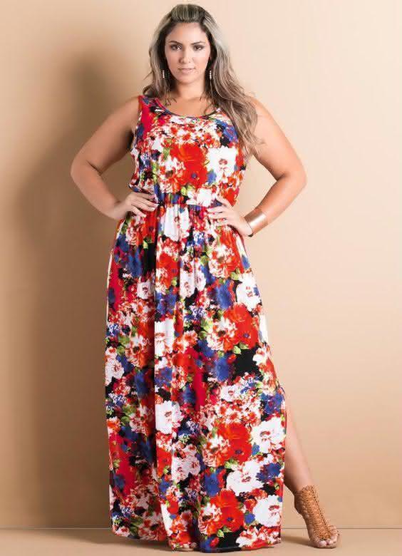 vestidos-longos-gordinhas
