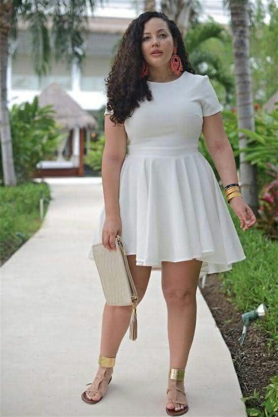 vestidos-simples-gordinhas