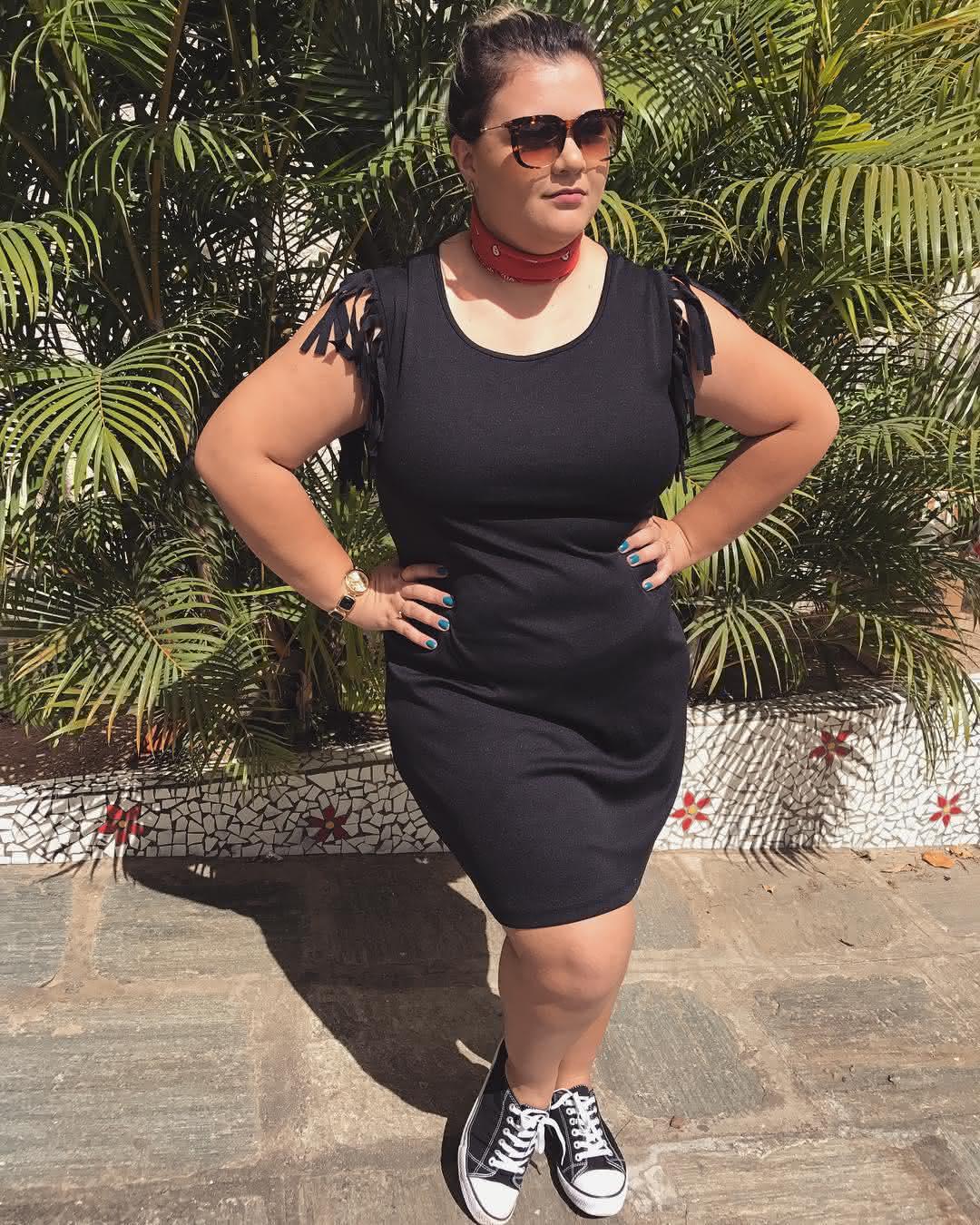 vestidos-modernos-plussize
