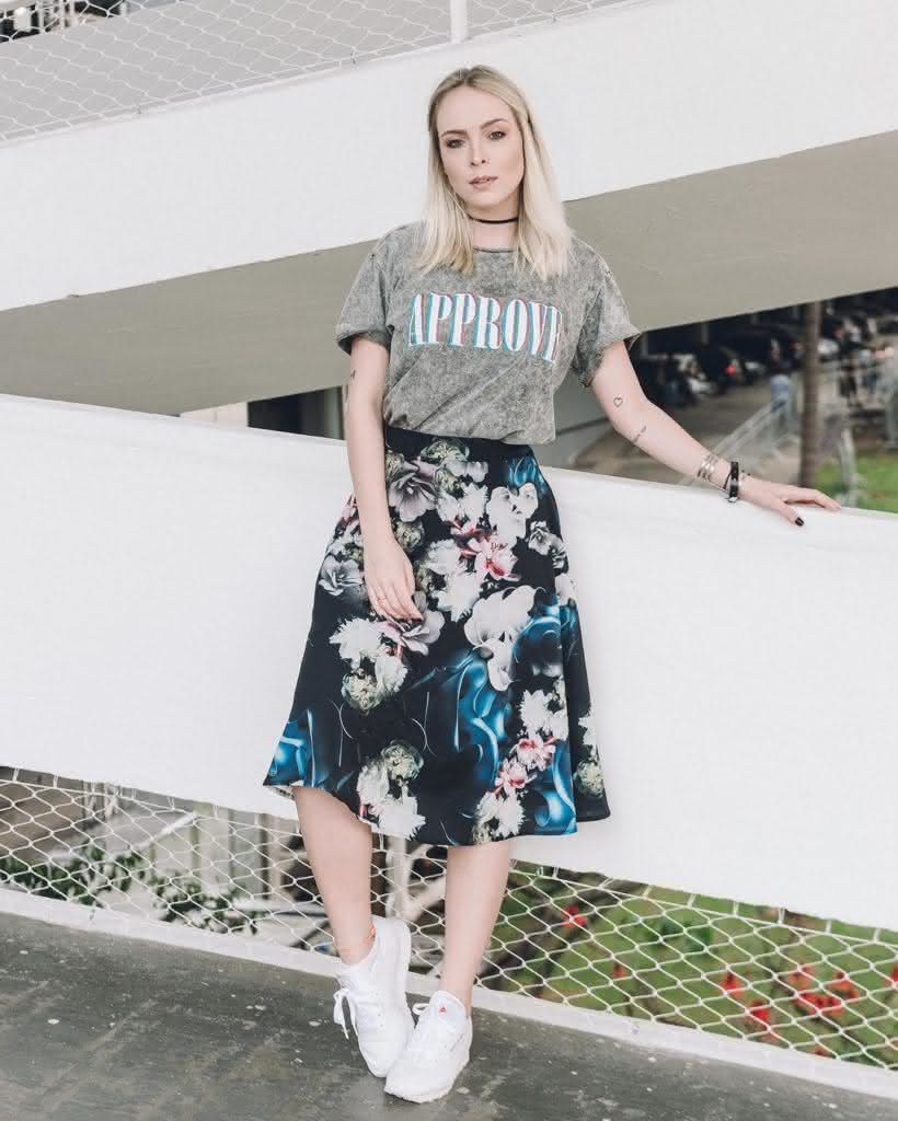 Modelos-Saia-Godê-2018