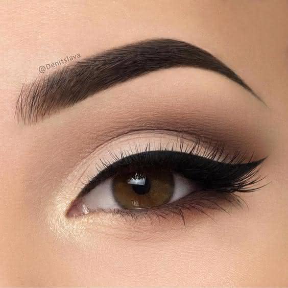 olho-maquiado