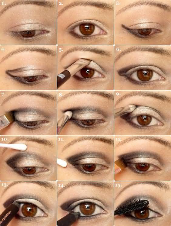tutorio-maquiagem-simples