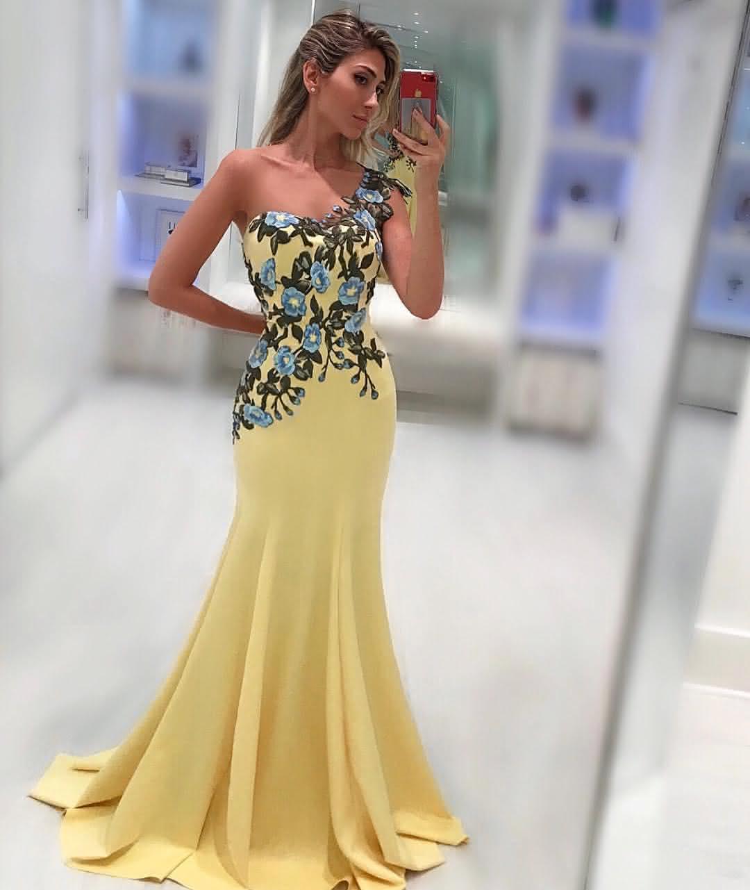 Vestido para casamento de dia convidada 2019