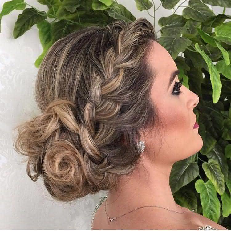 Penteados-para-Formatura-2019