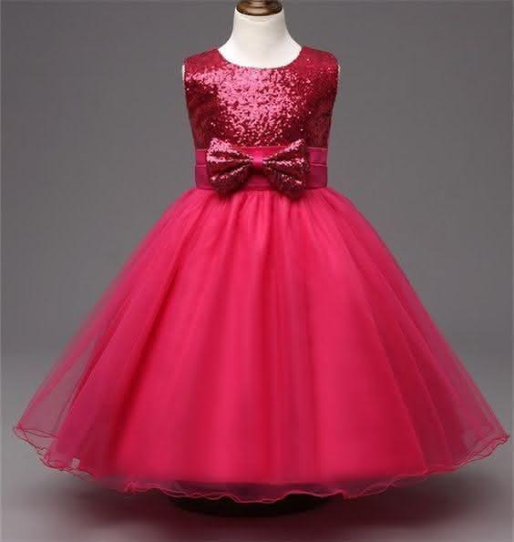 134a96a92 Aproveite também para conferir os lindos modelos de vestidos para  debutantes!