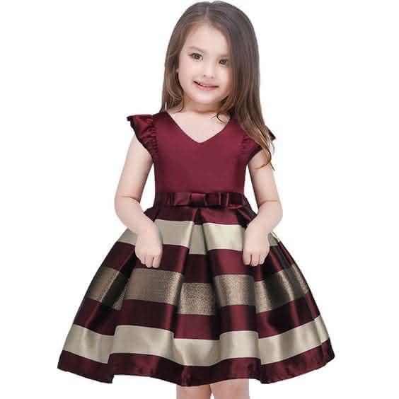 Vestidos De Formatura Infantil 2020 Lindos Modelos Dicas E