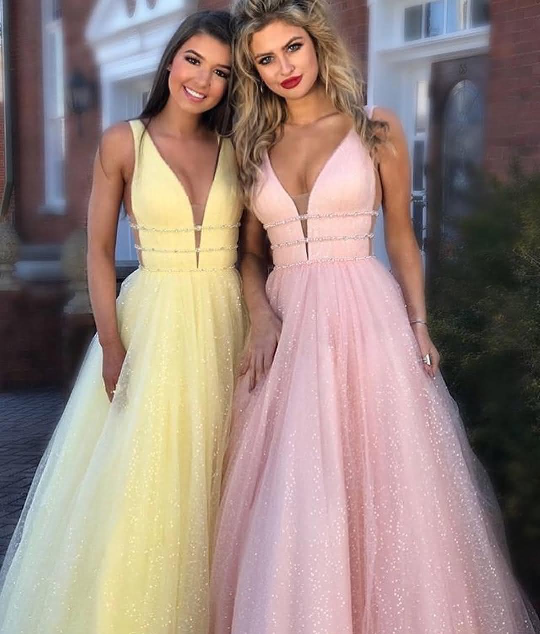 Vestidos Para 15 Anos 2019 Tendências Em Alta Modelos Fotos