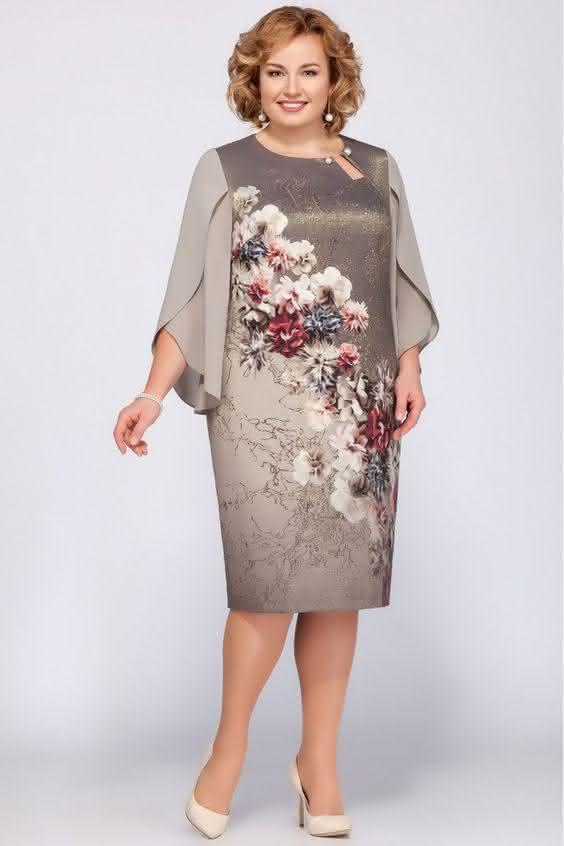 roupas-para-senhora-evangelicas