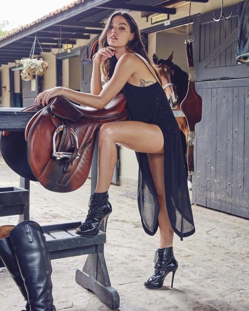 Vestidos-moda-2019