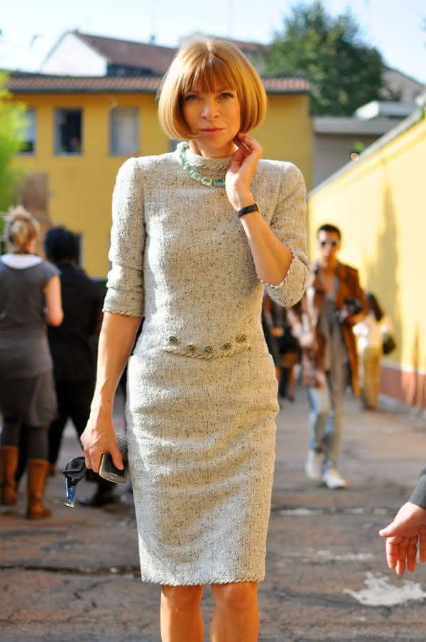 vestidos-compostos-para-senhoras