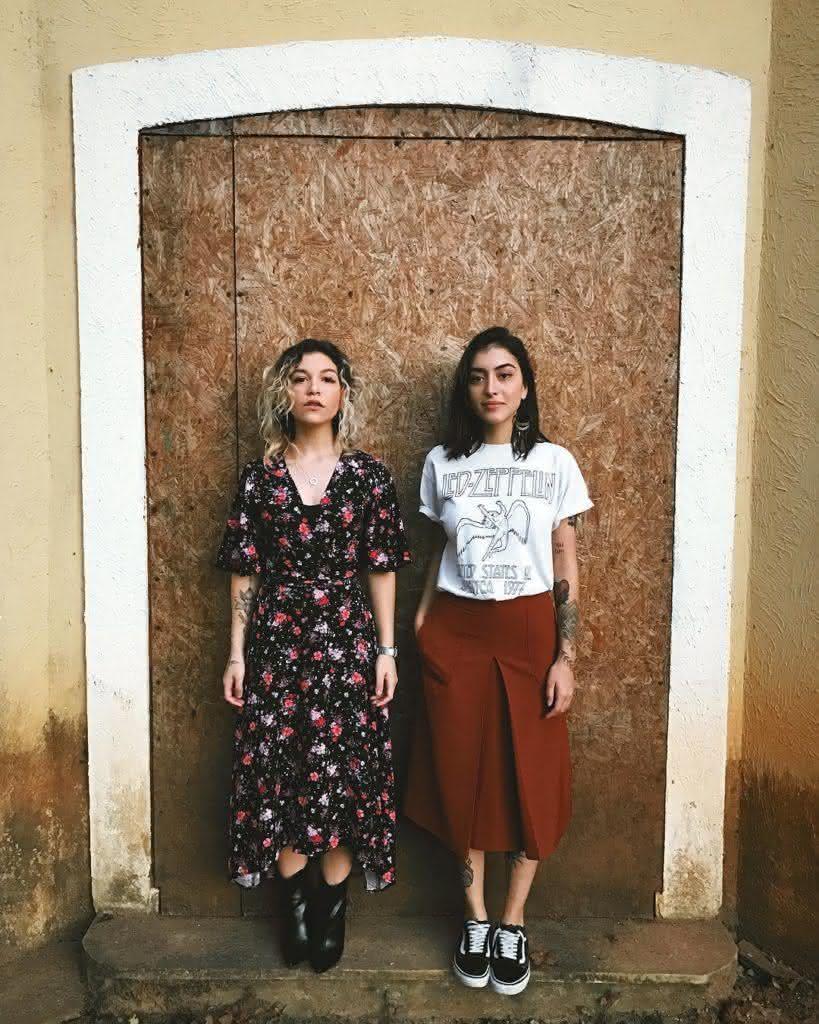 Moda-Evangélica-2019