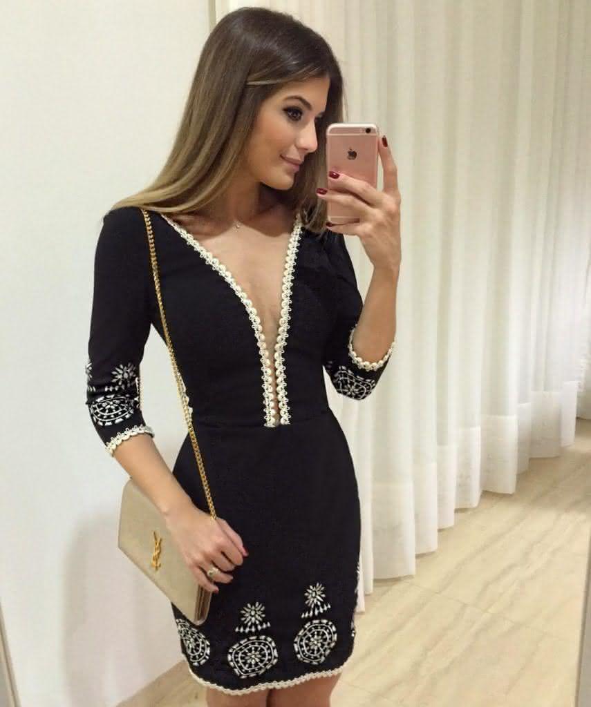 vestido-de-festa-curto-2019