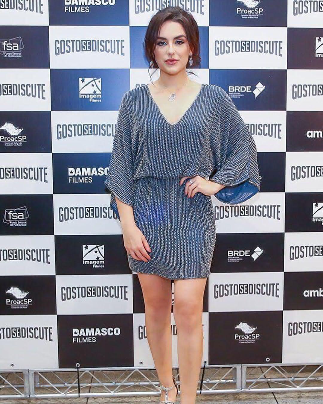 vestidos-de-moda-ver%C3%A3o.jpg