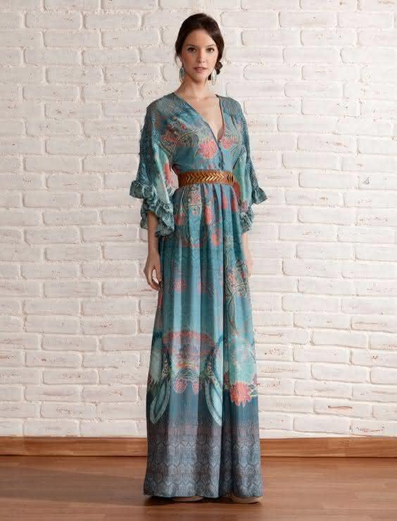 vestidos-com-estampa-longos