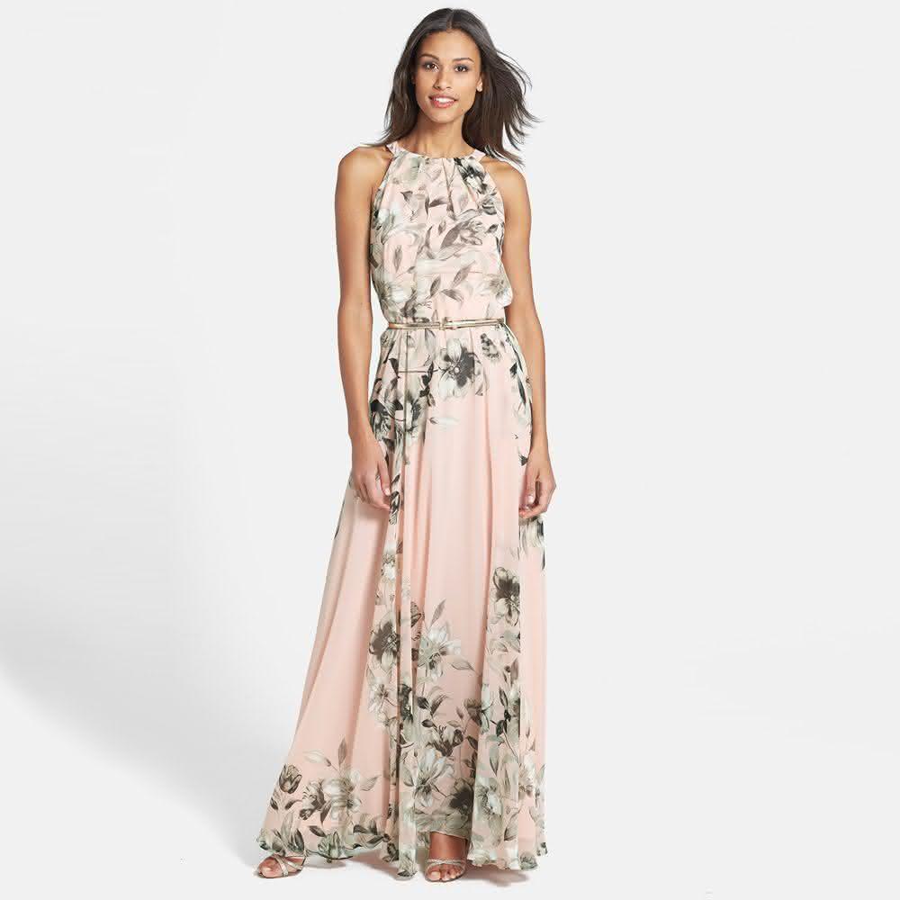 vestidos-estampas-longos