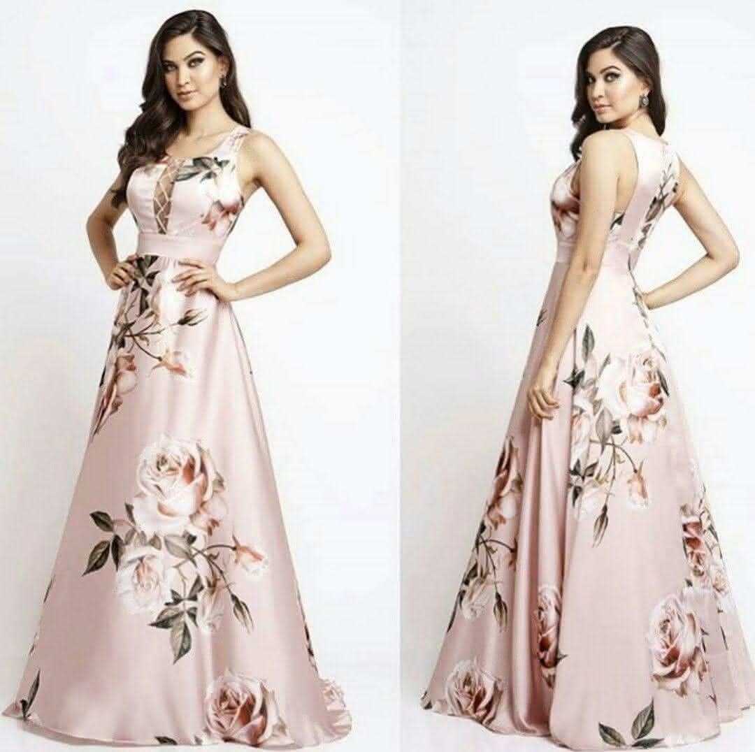 vestidos-longos-com-estampa