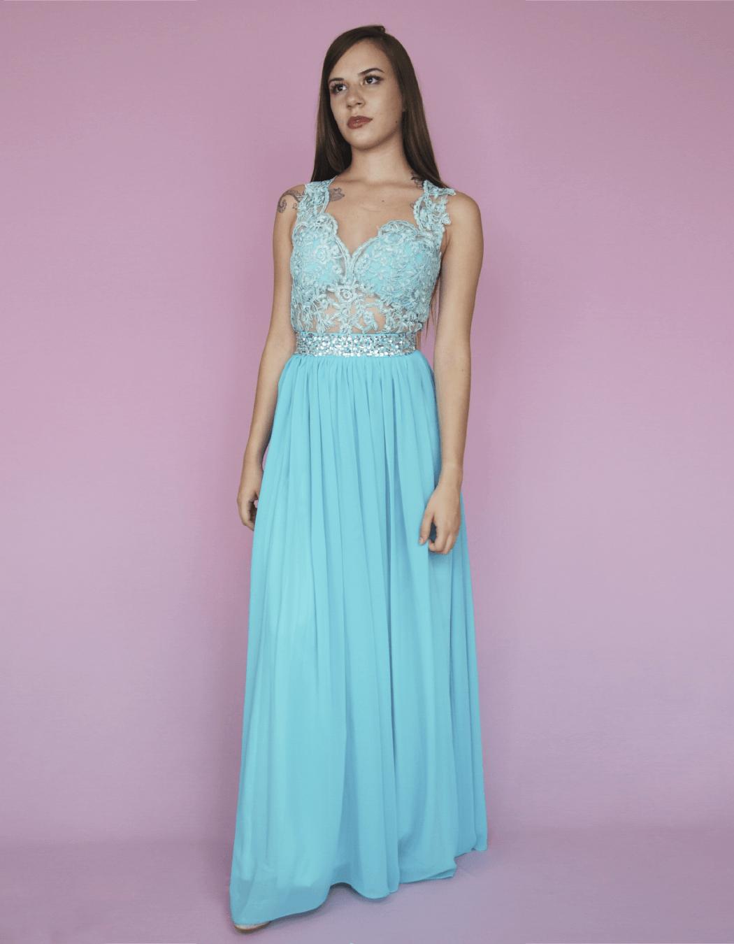 vestido-renda-longo
