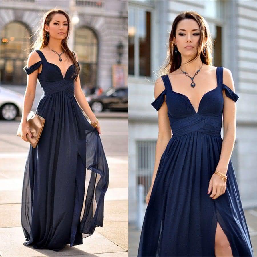 vestidos-longos-festa-simples