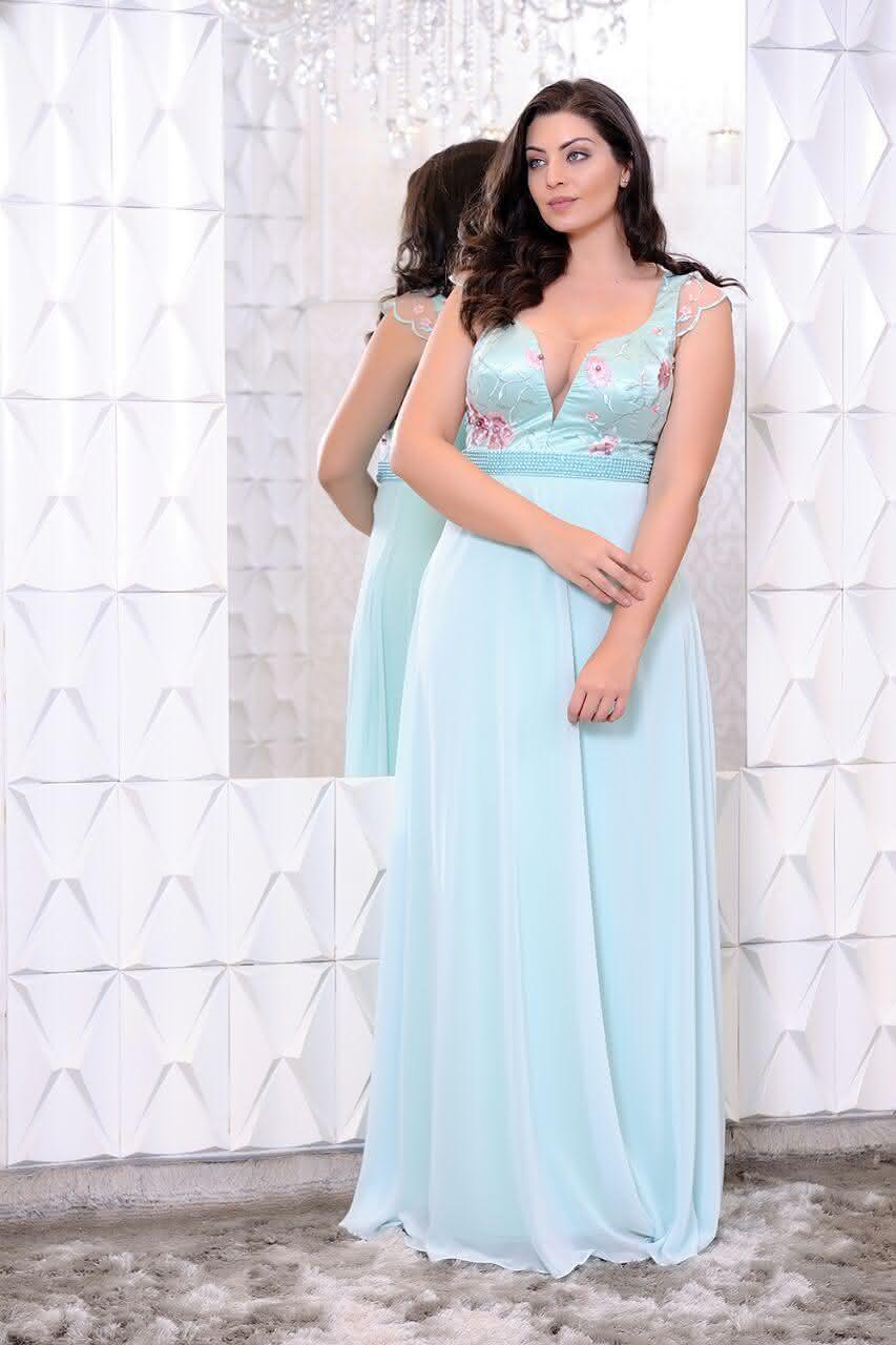 vestido-simples-bonito