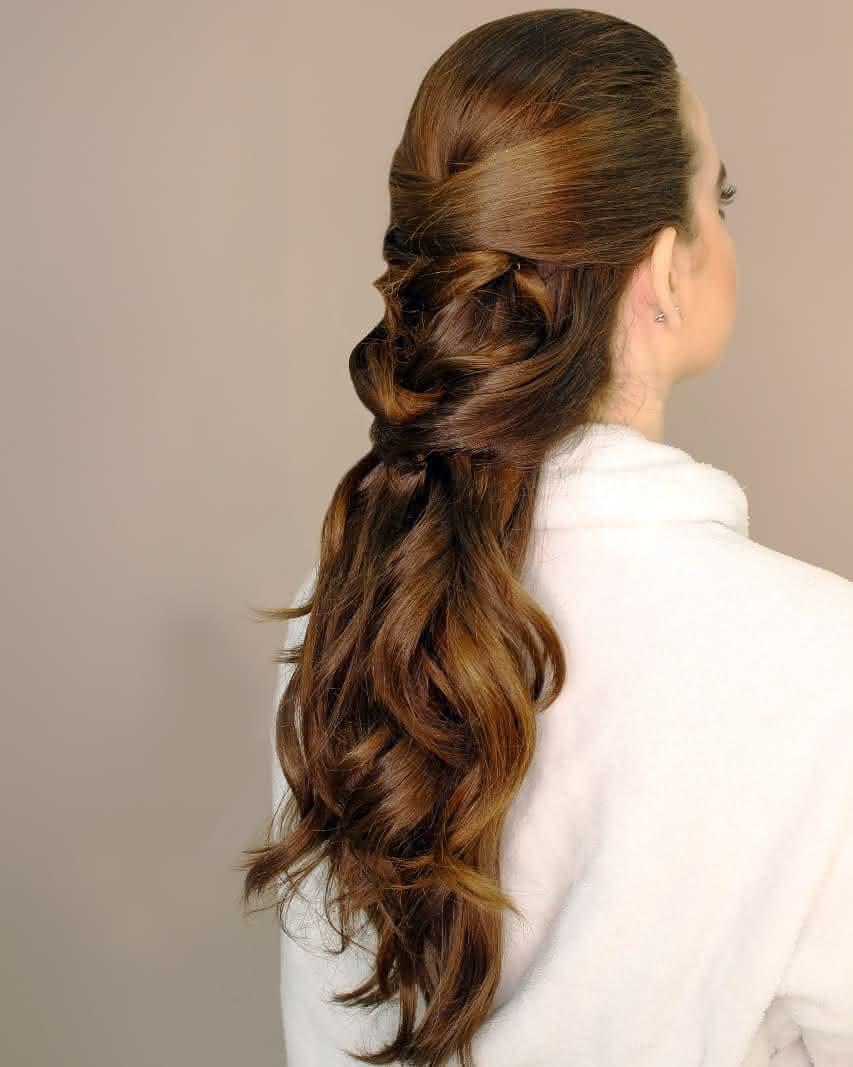 madrinha-cabelo-longo