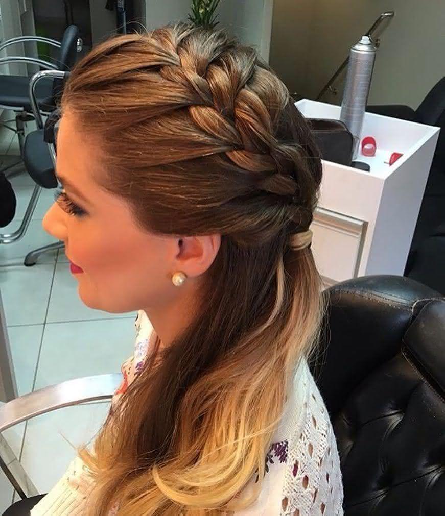 penteado-tranca