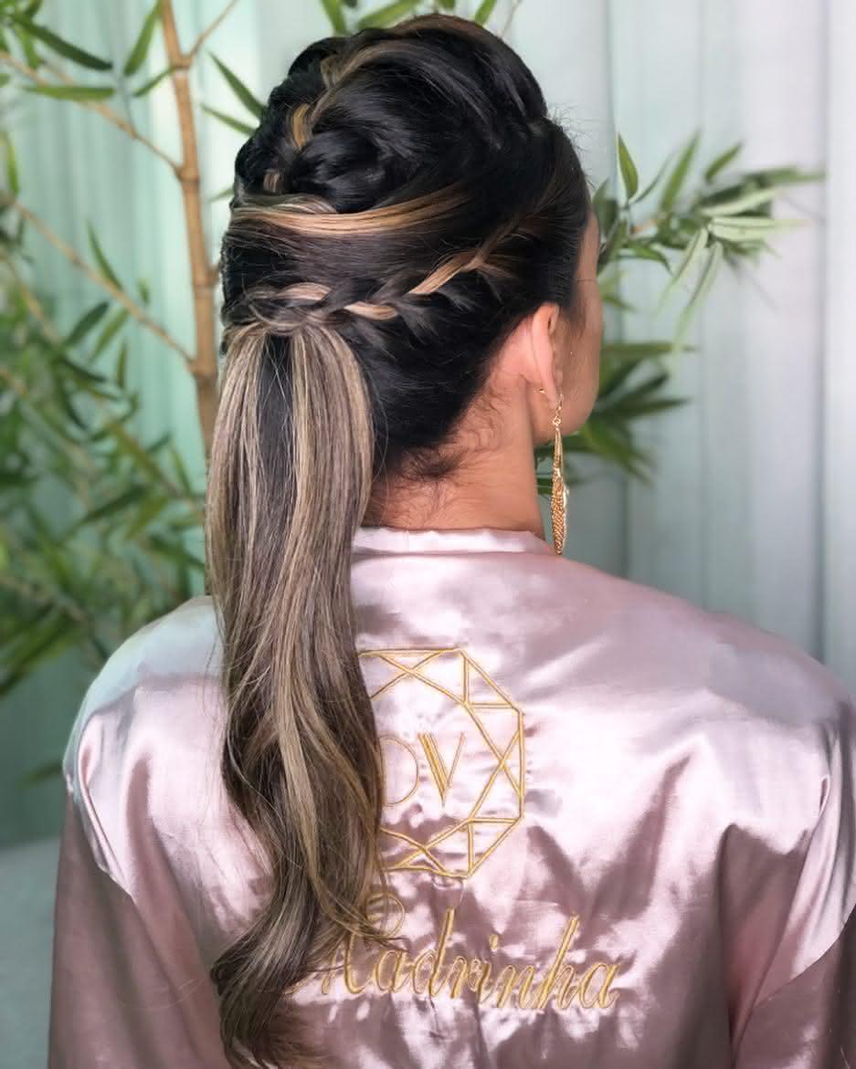 penteado-preso-cabelo-longo