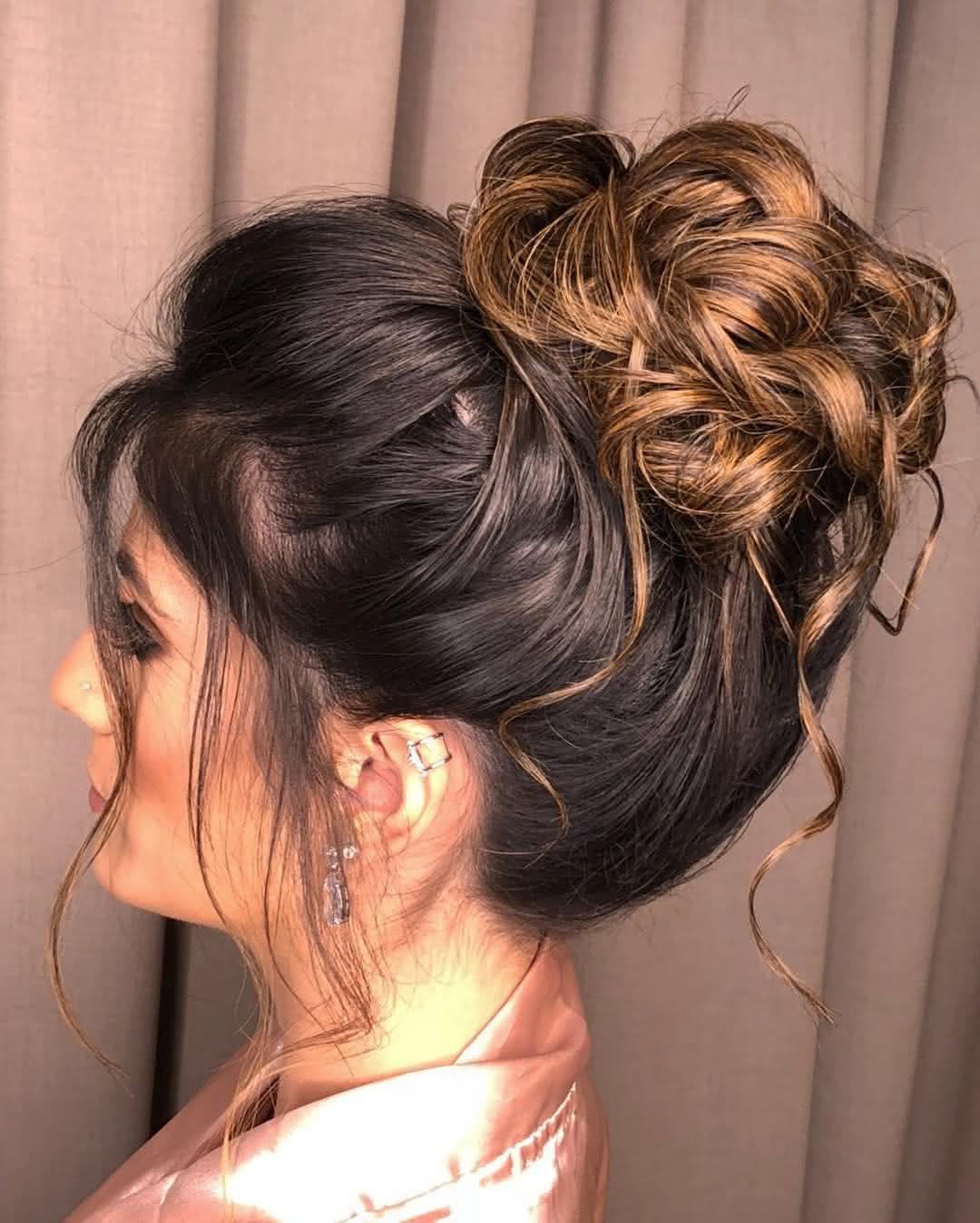 penteado-preso-madrinha