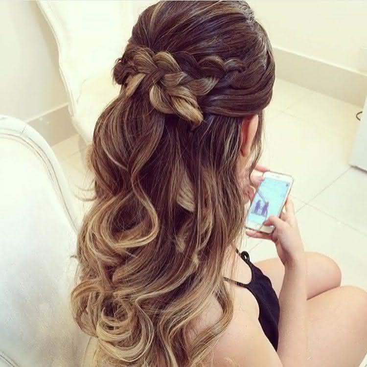penteado-semi-preso