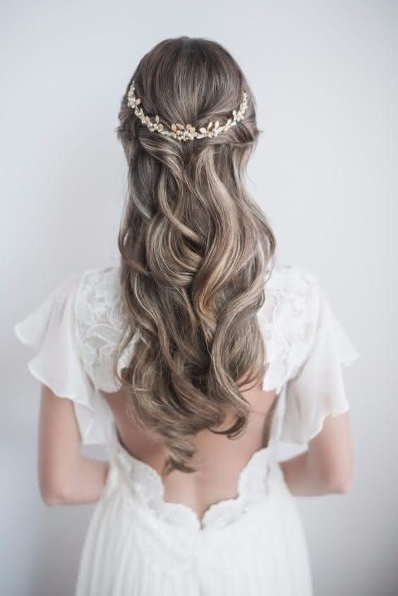 penteado-cabelo-longo