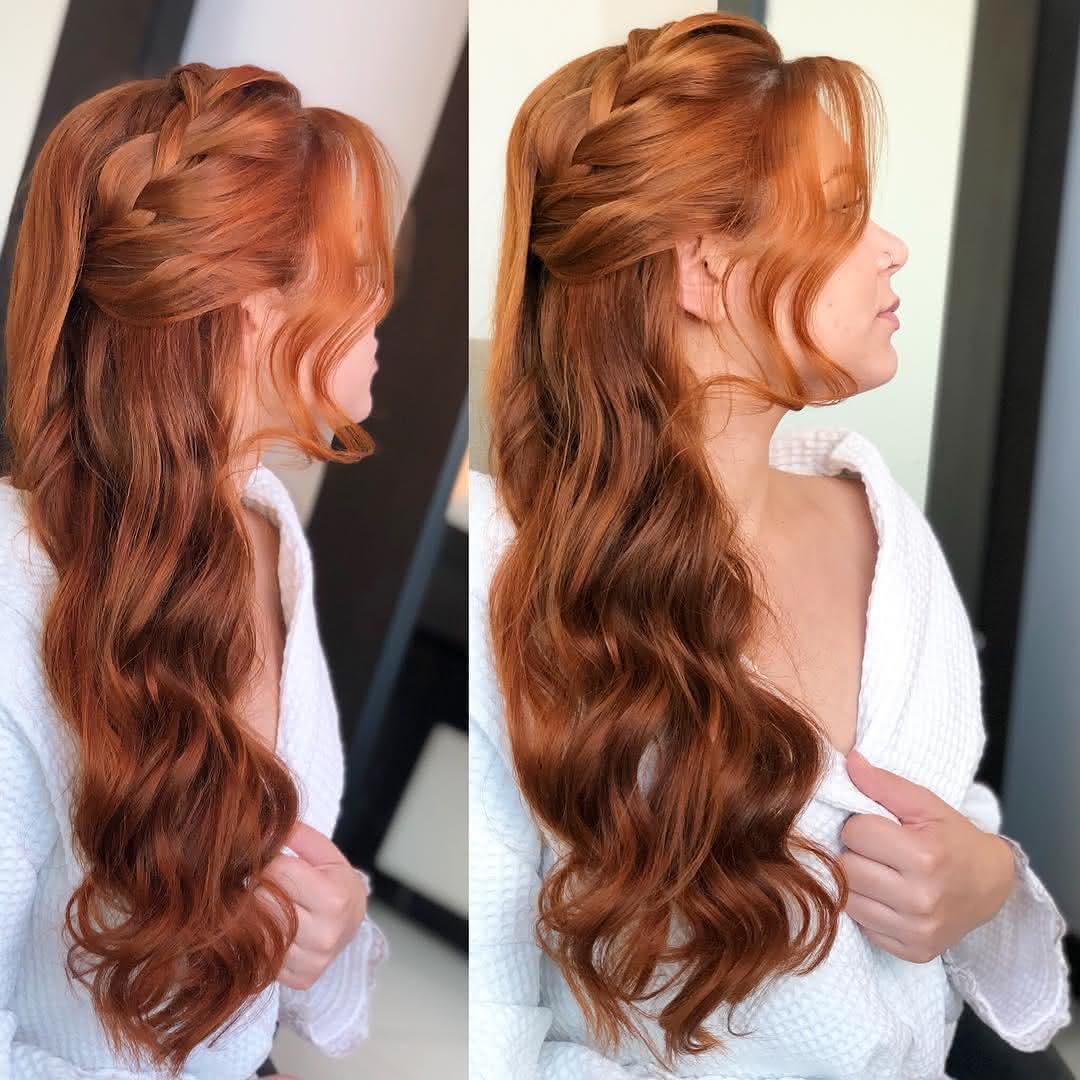 cabelo-longo-madrinha