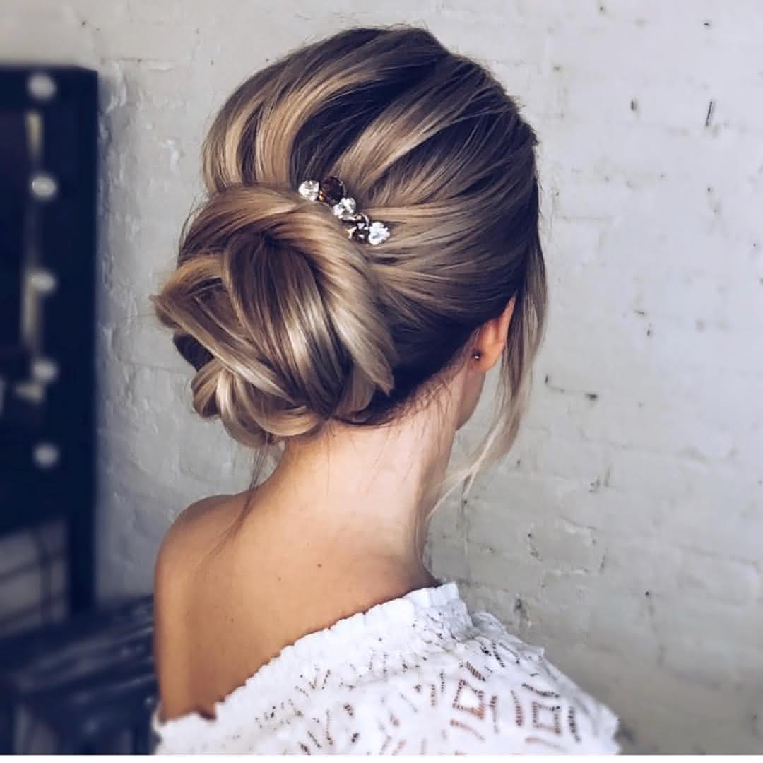 fotos-penteados-madrinha