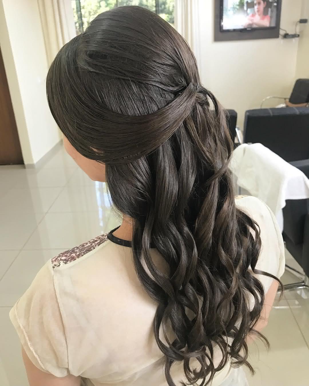 penteado-solto-madrinha