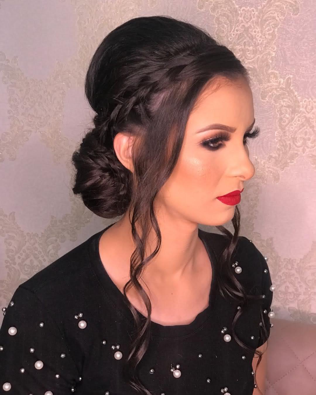 cabelo-preso-madrinha