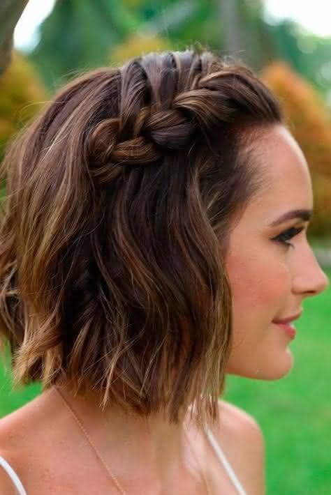 penteado-madrinha-cabelo-curto