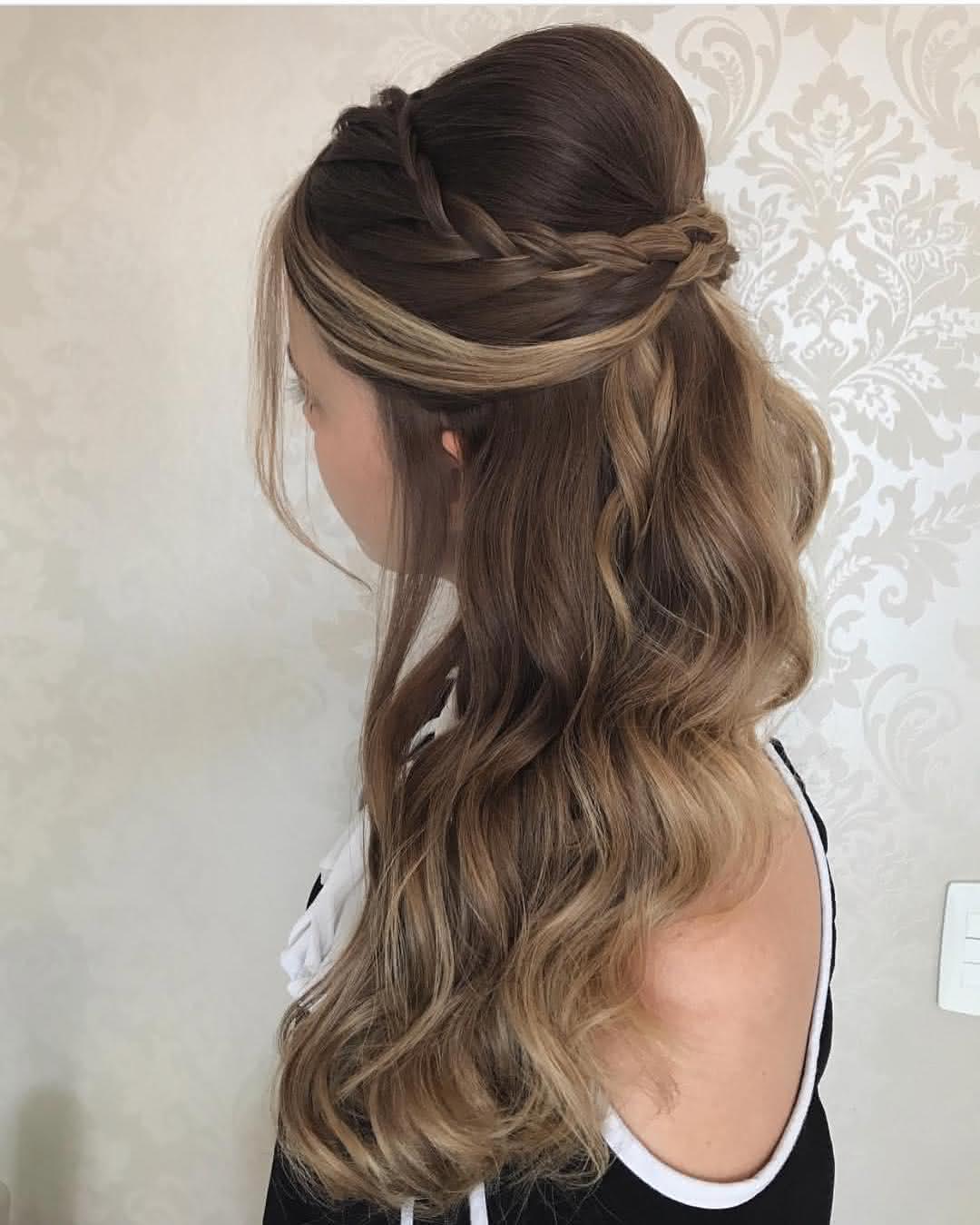 foto-penteado-madrinha