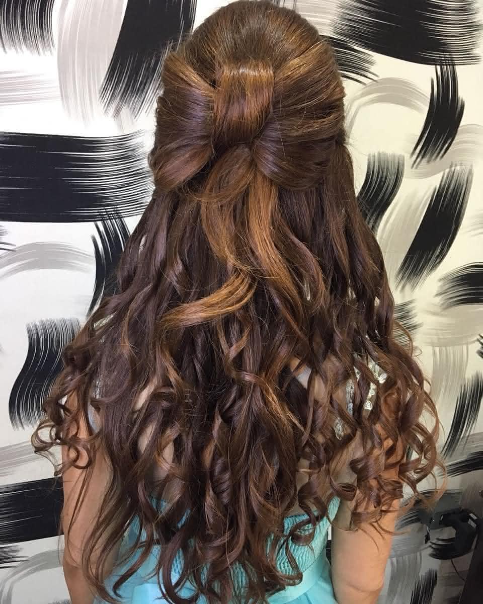 casamento-penteado-longo