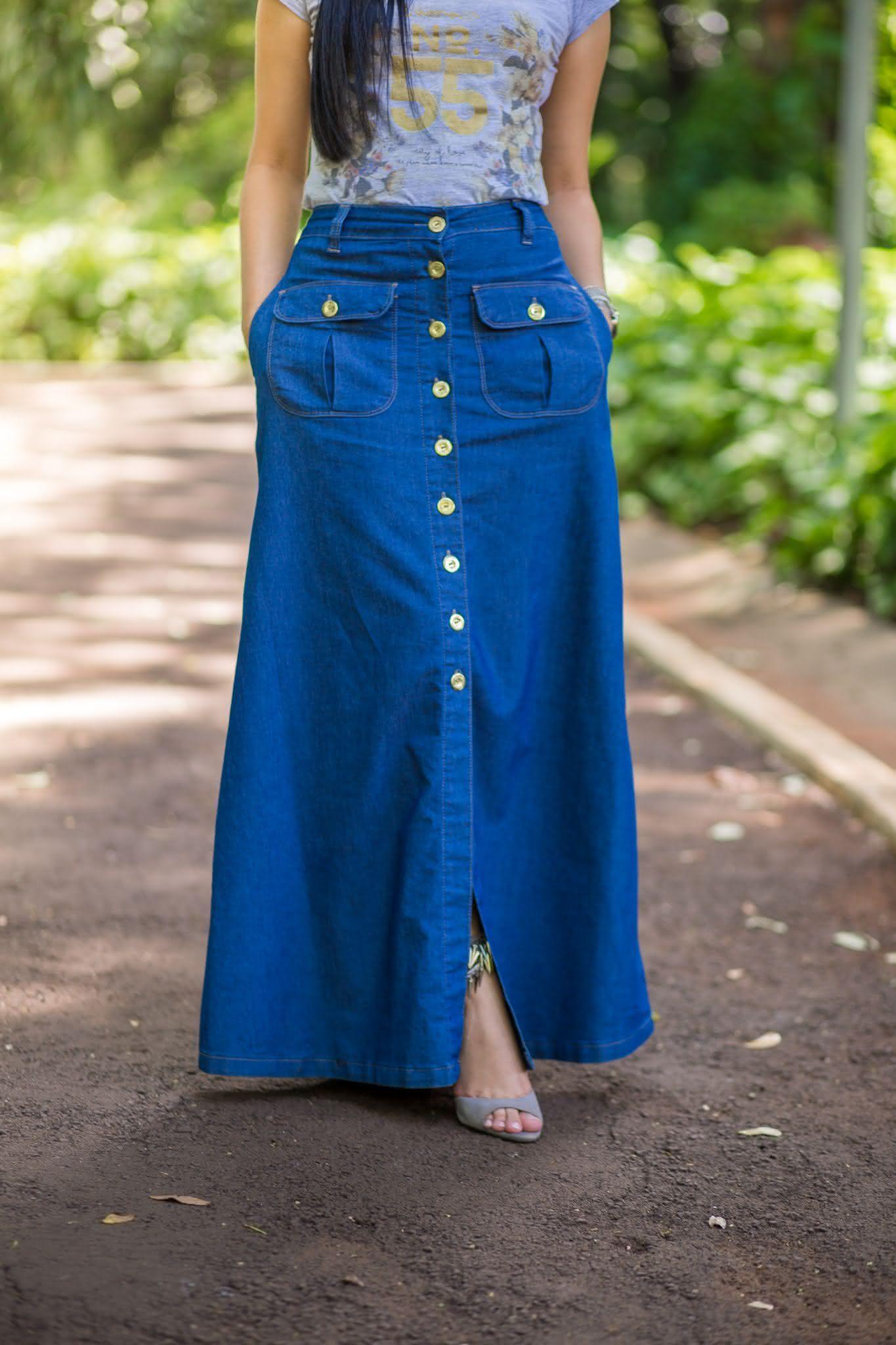 saia-longa-jeans