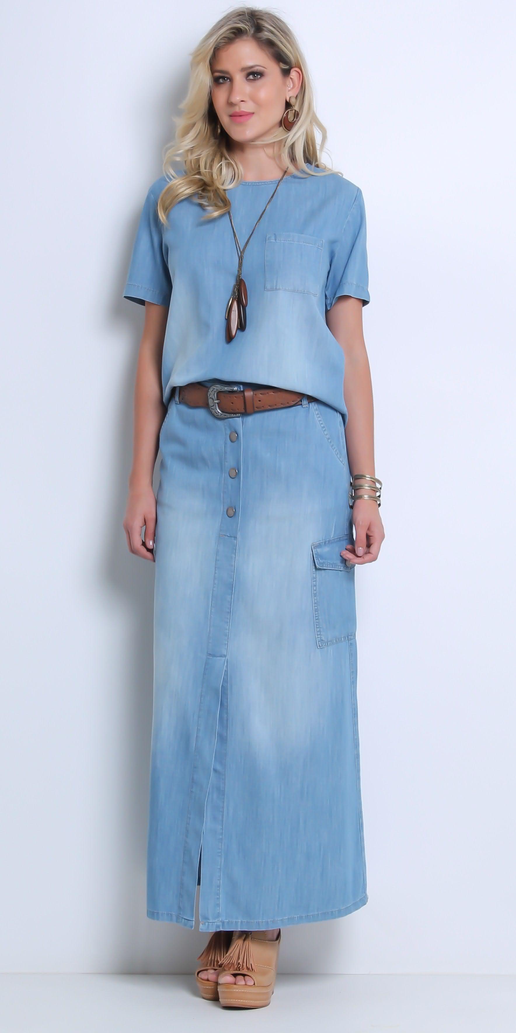 saia-jeans