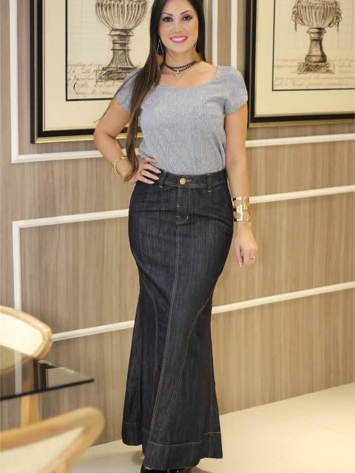 saia-jeans-2019