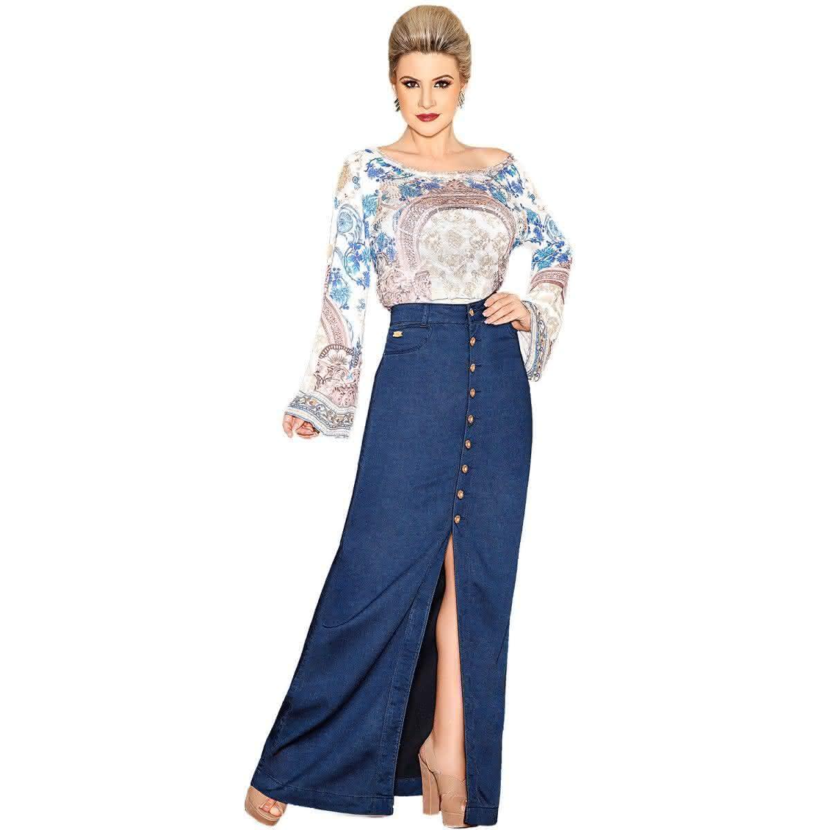 saia-jeans-com-fenda